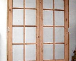 adrian-harris-woodcraft-fold-door-8pane-oregon