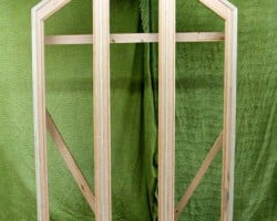 adrian-harris-woodcraft-penta-window