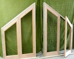 adrian-harris-woodcraft-trapezium-window