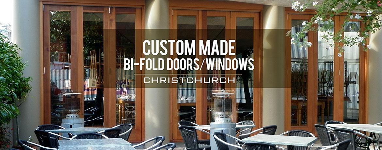 Oak Bifold Doors Exterior. oak folding doors oak folding patio doors ...