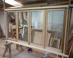 bi-fold-windows-apr14