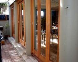 bifold-doors-christchurch