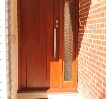 timber-doors-christchurch-cedar2
